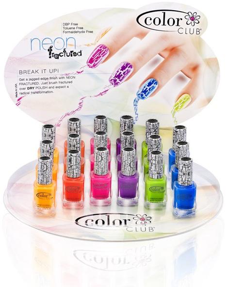 Planet Nails Artclub Colorclub Cc Ac Colourclub Color Club Precision Stripers