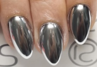 Planet Nails - Wholesale Distribution of Professional Nail