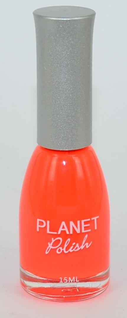 Planet Nails - nail polish, planet polish, planet nails polish ...